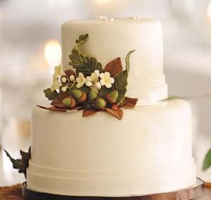michigan-real-wedding-rustic-elegant-005