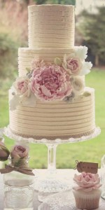 rustic-wedding-cake (1)